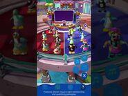 Club Penguin Island Version 1.9