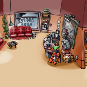 Coffee Shop 2005.png