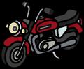 MotorbikeFurniture.png