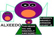 ALXEEDOAWARD2