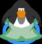 Aleta de Pinguisierna sprites