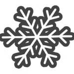 CJ snow icon.png