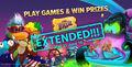 Fair-Everyone-Billboard-Extended 0-1433447260