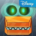 Halloween 2015 cp app