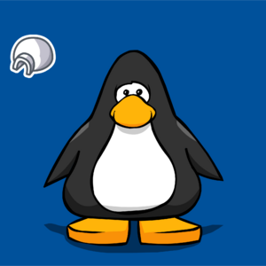 Igloo pin on a Player Card.PNG