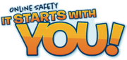 Safety Quiz Logo.png