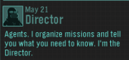 TheDirectorEPFMessage21May2015