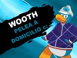 Wooth Anuncio SMASH