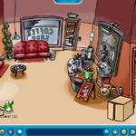 April Fools Party 2007 Coffee Shop.png