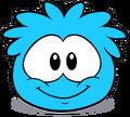 Blue Puffle (6)