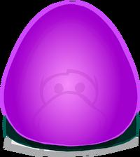 Bombilla Violeta icono.png