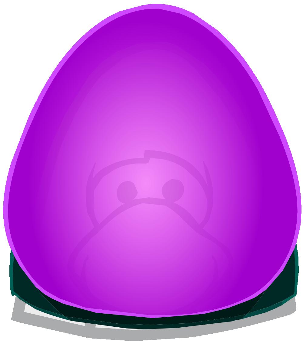 Bombilla Violeta