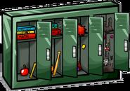 Casilleros 1