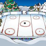 Christmas Party 2008 Ice Rink.png