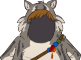 Lost Lynx