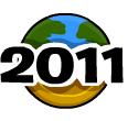 Pin de CFC 2011