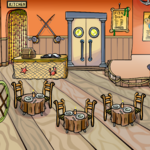 Submarine Party Pizza Parlor.png