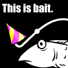 This is bait hat.png
