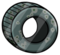 Tire Home Pin icon.png