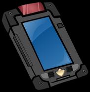EPF-Phone