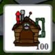 House of brown puffle.jpg