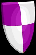 Purple Shield clothing icon ID 725.png