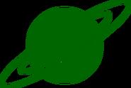 Space Dimension logo
