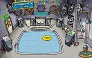 10th Anniversary Party Night Club