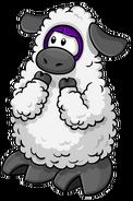 Big Bad Wool Costume Trunk