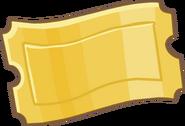 BilleteDorado