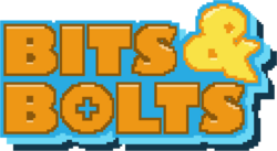 Bits & Bolts Logo.png