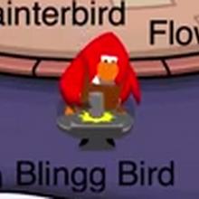 Blingg bird 25.png