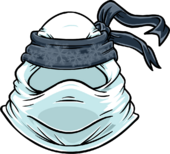 Icy Mask icon.png