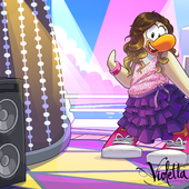 Violetta Giveaway photo ID 9273.PNG