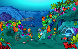 Cave Expedition Underwater.png