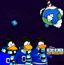 Cpbirth.png