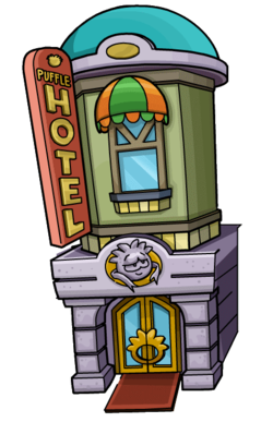 HotelPuffle.png