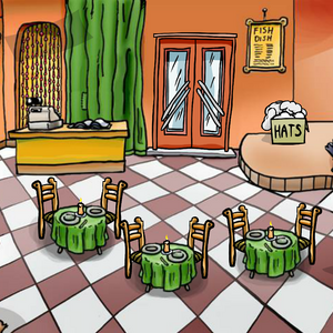 Pizza Parlor Opening Pizza Parlor.png