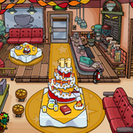 11th Anniversary Party Coffee Shop.png