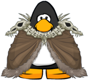 536px-Great Bone Cloak from a Player Card