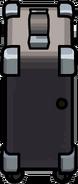 Amplificador para Rockear 11