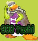 Cp wiki 888 yoshi prehistoric logo