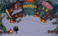 HalloweenParty2011-Town