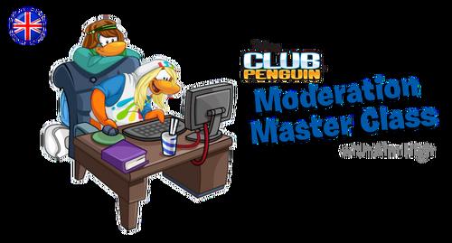 Moderation Master Class.png