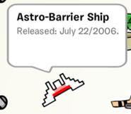 185px-AstroBarrierShipPinStampbook