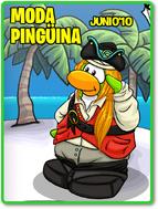 PenguinStyleJune10