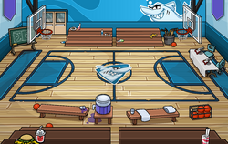 School & Skate Party Gym.png