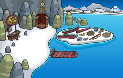 Wilderness Expedition 2011 Shore.png