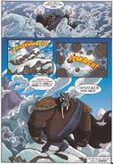 ¡Amigo helado! Pagina 6