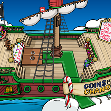 Christmas Party 2008 Migrator.png
